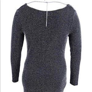 MICHAEL Michael Kors Dresses - Michael Kors metallic dress